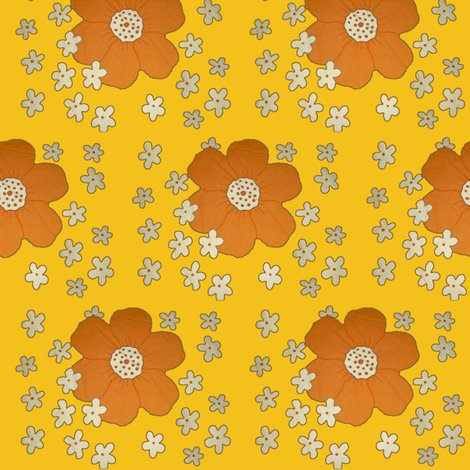 Rryellow_retro_flowers_shop_preview