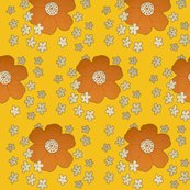 Rryellow_retro_flowers_shop_thumb