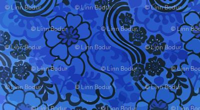 swirly_blue_1