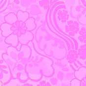 R253793_rswirly_pink_1_vectorized_shop_thumb