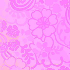 swirly retro pink_1
