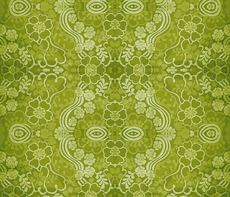 R253801_rswirly_green_1_vectorized_shop_preview