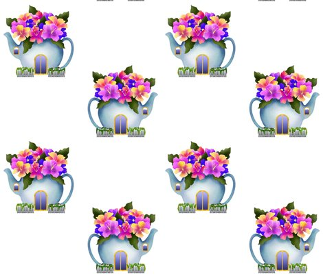 Rrteapot_for_michelle_shop_preview