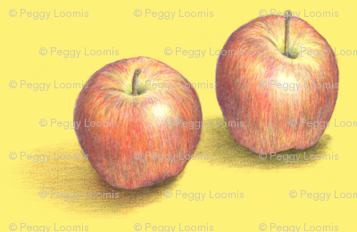 Rpeggyapples_large1_preview