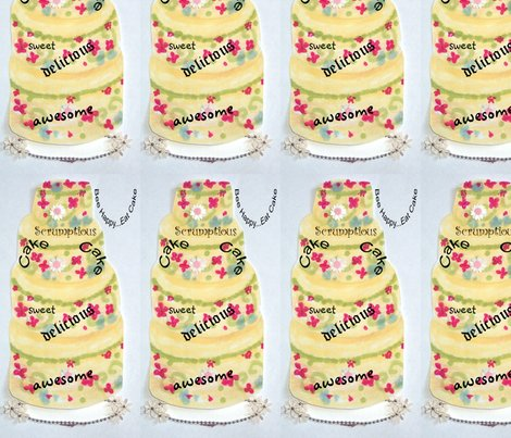 Rwords_about_cake_shop_preview