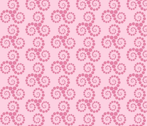 Rrspiralling_dots_pink_shop_preview