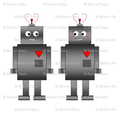 Rrobots2_preview