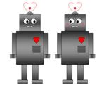 Rrobots2_thumb