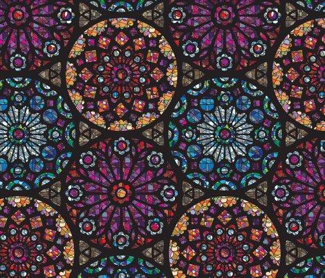 Rrr07_21_15_medievalstainedglass_redo2_shop_preview