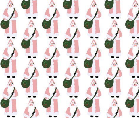 Rrkit_pink_santa_large_shop_preview