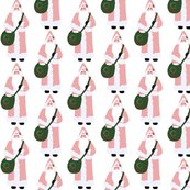 Rrkit_pink_santa_large_shop_thumb