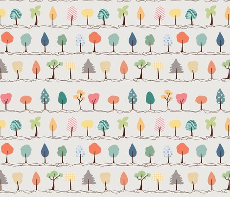 Rrfabric-trees-no-root-lines_shop_preview