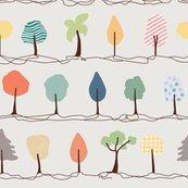 Rrfabric-trees-no-root-lines_shop_thumb