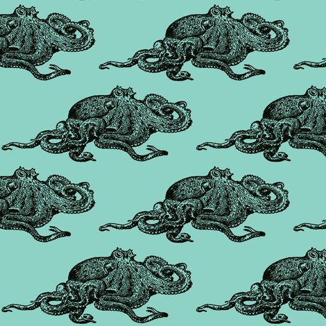 Roctopus_green_shop_preview