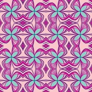 Fabric1x4-4-3-ch