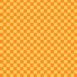 gingham_orange
