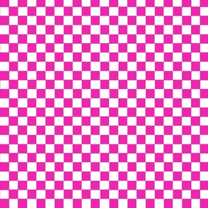 gingham_pink_white