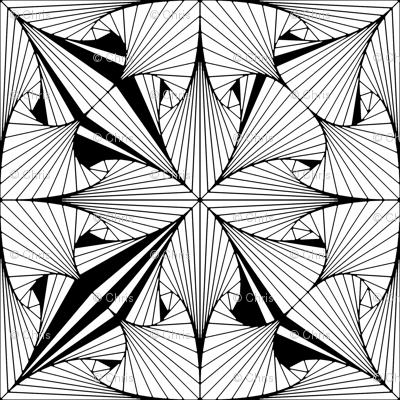 Geometrica 1