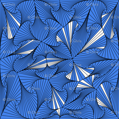 Geometrica 2