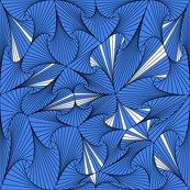 Rrrgeometrica-2_shop_thumb