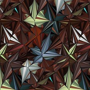 Geometrica 4