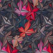 Rgeometrica-6_shop_thumb