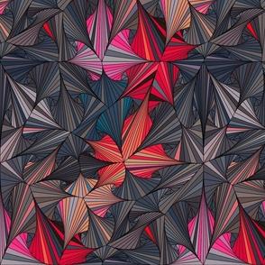 Geometrica 6