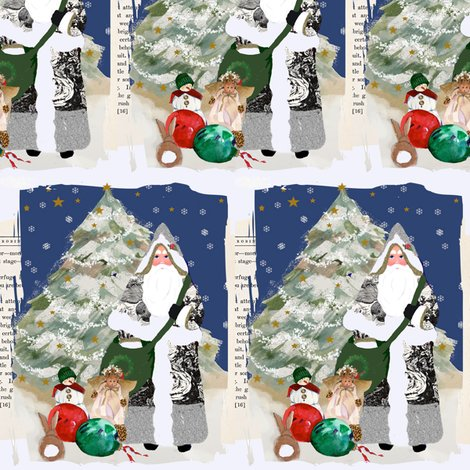 Rrrrrfather_christmas__graphic_design_coat_shop_preview