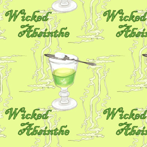 wicked_absinthe