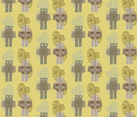Rrobots_2_shop_preview