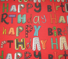 Rhappy_birthday_red_st_sf_comment_549306_thumb