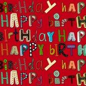 Rhappy_birthday_red_st_sf_shop_thumb