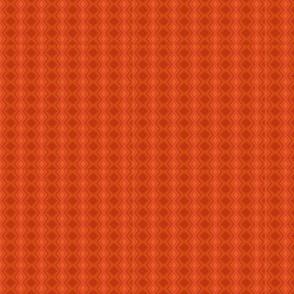 Orange keboobs