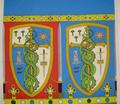 Rrrrrrrrrrrrrrra_medieval_heraldic_border_bicolored_copy_comment_188358_thumb