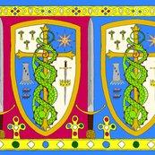 Rrrrrrrrrrrrrrra_medieval_heraldic_border_bicolored_copy_shop_thumb