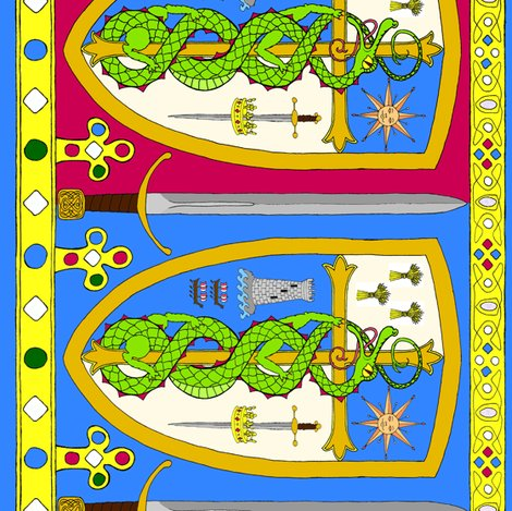 Rrra_medieval_border_bicolored_2_long_scaled_4_yard_shop_preview