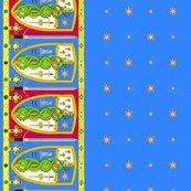 Rrra_medieval_border_bicolored_2_long_scaled_4_yard_shop_thumb