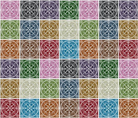 Rmedieval_scotland_patchwork_ii_shop_preview