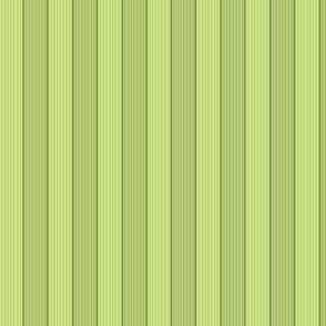 Celery 3