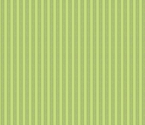 Celery 4 fabric by siya on Spoonflower - custom fabric