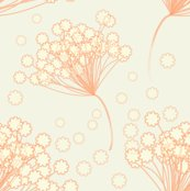 Rrorange_lace_flower_repeat_2_shop_thumb
