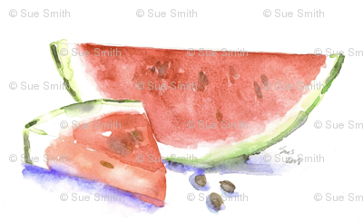 watermelon-ed