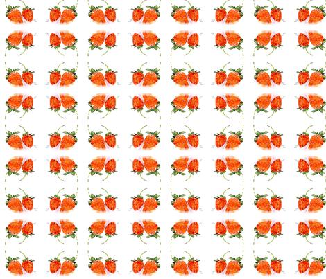 sb fabric by loveitaly on Spoonflower - custom fabric