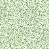 Rrditsy_green_expanded_shop_thumb