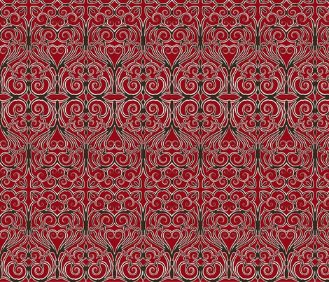 Rrgothic_iron_work_repeat_color_red_shop_preview