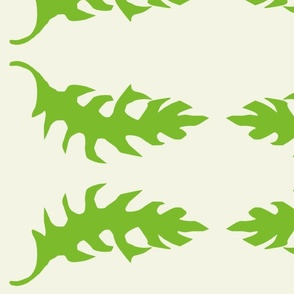 Foliage Solid