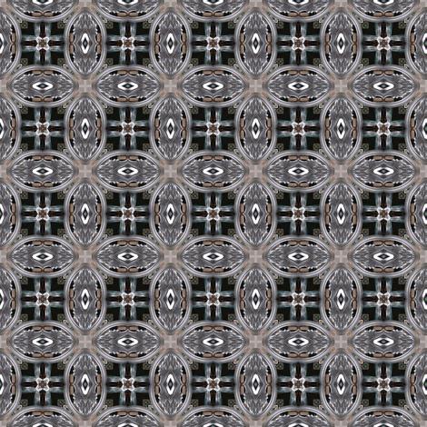 Victorian living room III fabric by captiveinflorida on Spoonflower - custom fabric
