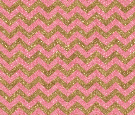Rrsparkle_chevron_pink_and_gold_shop_preview