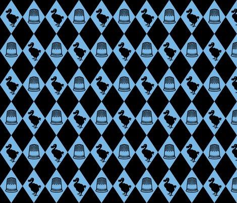 Rdodo-thimble-pattern_sf_6_shop_preview
