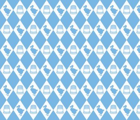 Rdodo-thimble-pattern_sf_bl_6_shop_preview